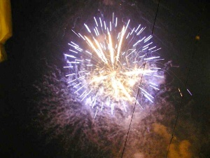 js_pdpho_fireworks_burst