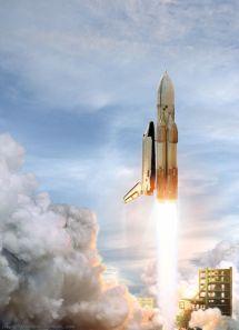 wikimedia_space_433px-baikal_liftoff