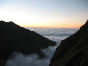 negeri-di-atas-awan-11