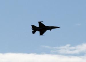 pesawat-pengebom-israel