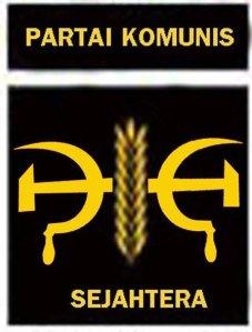 pks-komunis1