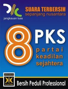pks8-xl