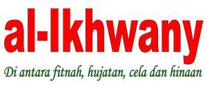 logo-al-ikhwany