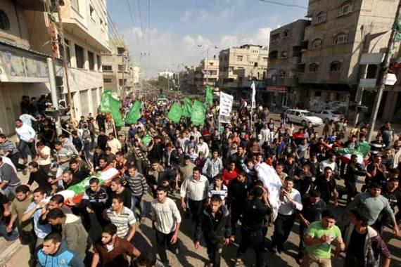 Dalam-serangan-hari-ini-sedikitnya-13-warga-Palestina-tewas-Ini-berarti-total-jumlah-korban-jiwa-dalam-serangan-Israel-selama-enam-hari-terakhir-telah-mencapai-90-orang-Reuters-Mohammed-Salem