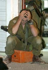 kenapa-israel-yahudi-takut-dengan-para-hafidz-al-quran