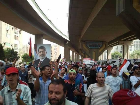 di-jalan-Abbasea-menuju-markas-Paspampres-Kairo