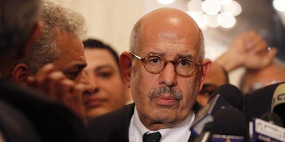 0104091Mohammed-ElBaradei780x390