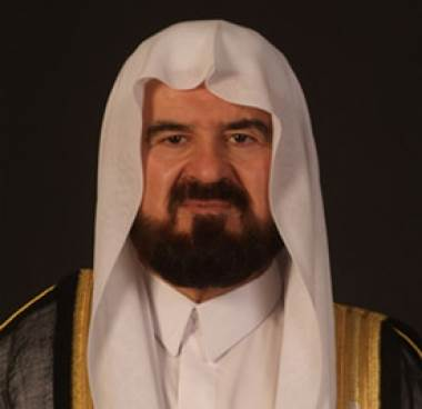 ali-qara