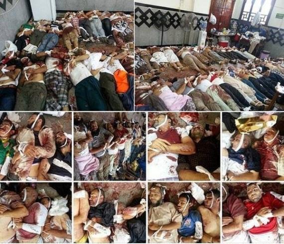 c5d67-egyptmassacre_