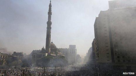 masjid-fatah