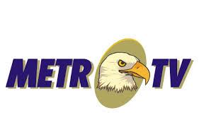metrotvindex