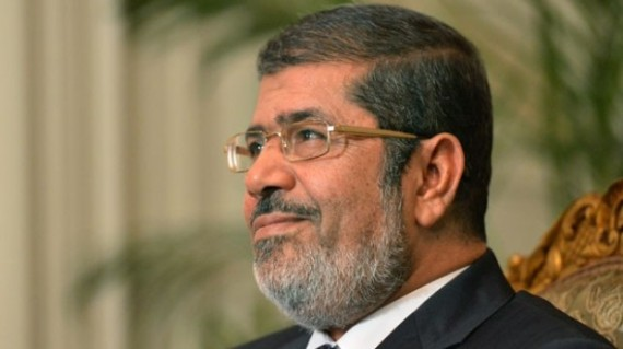Mohammed-Morsi-Getty-620x348