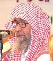 syaikh-shalih-al-fauzan