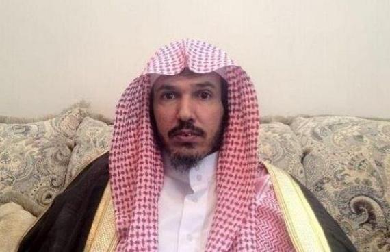 Murid Syaikh Muhammad Shalih Al Utsaimin