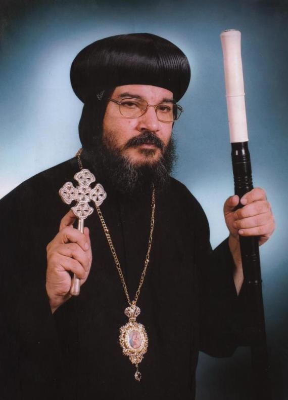 uskup-makarius