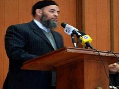 Dr Yunus Makhyun
