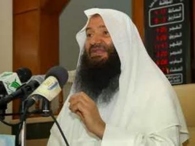 abdurrahman-abdul-khaliq