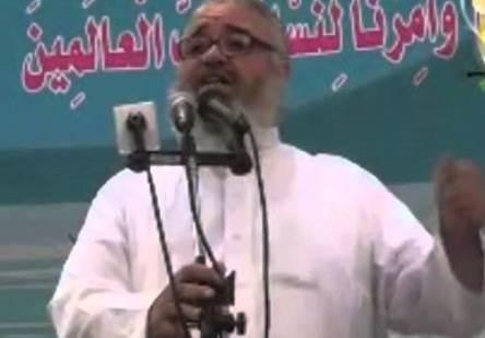 mahmud-abdul-hamid