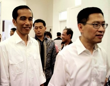 jokowi-james_riadi_20131012_123125_zps4ef196e2