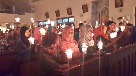 indonesia-negara-mayoritas-tapi-surga-bagi-minoritas